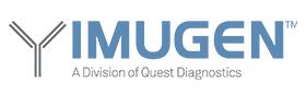 Imugen-2019-Logo