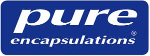 pure-encapsulations logo
